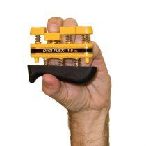 Système d'exercices de main et de doigts Digi-Flex™