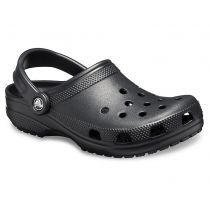 Sabot Crocs Classic Noir