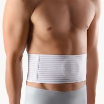 Ceinture Herniaire Ombilicale