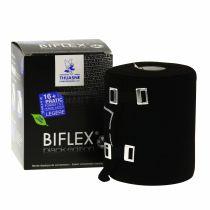 Bande Biflex + Pratic  10 cm x 4 m