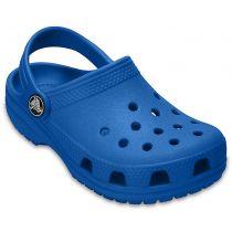 Sabot Crocs Classic Clog Kids