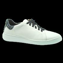 Sneakers Amazing Blanc