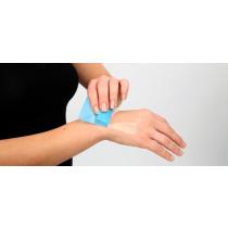 Pansements Cerederm auto-adhesif (5x8cm)