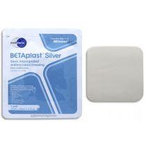 Betaplast Silver, Unité