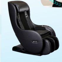 Fauteuil de massage Relax