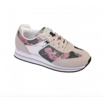 Sneakers Scholl CHARLIZE Gris/Multi