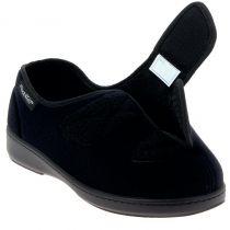 Chaussure Athos