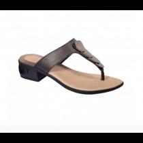 Sandale Scholl DEMETRA Noir