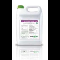 Désinfectant hydroalcoolique 5 L