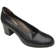 Chaussure Scholl DILVA Noir