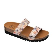 Sandale Greeny 2 straps 2.0