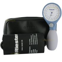 Tensiomètre ri-san®, Brassard normal