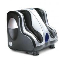 Appareil électrique pour massage pied et cheville