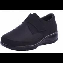 Chaussure Confort diabétique