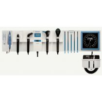 Station de diagnostic ri-former® 1 manche sans horloge