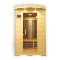 Sauna Infrarouge ( 2 personnes )