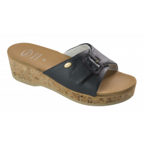 Sandale Wappy bleu