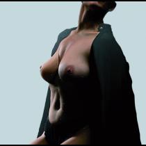 Prothèse mammaire soft & light