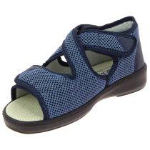 Sandale Athena