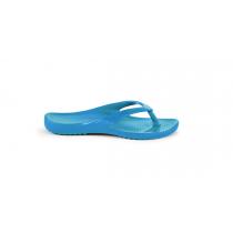 Tong Calzuro AQUA Turquoise
