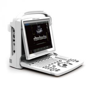 Echographe portable à Ultrasons Chison ECO3 Expert