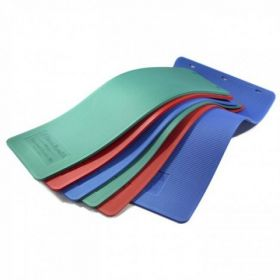 Tapis de Gym Thera-Band
