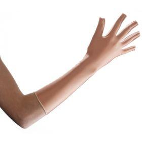 Gant standard Cicatrex