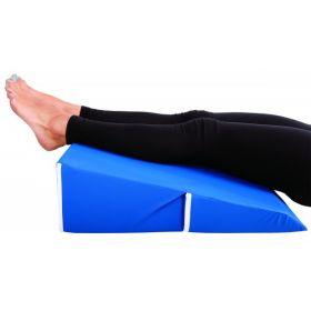 Rehausse jambe