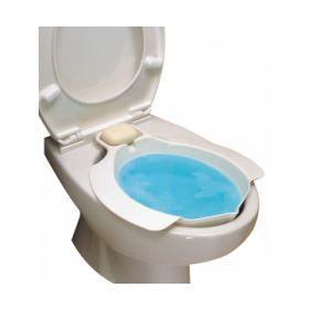 Bidet pour cuvette de toilette