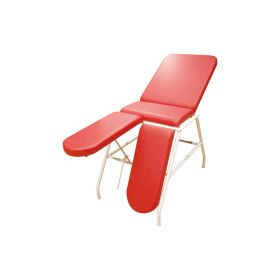 Table de massage multiplans