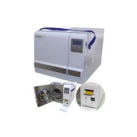 Autoclave Paillasse classe B : 23L ( imprimante intégrée )