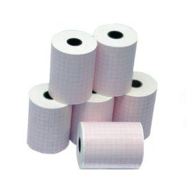 Papier pour ECG