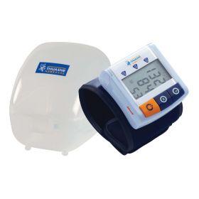 Tensiomètre automatique à poignet