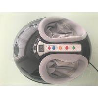 Appareil de massage et relaxation électrique des pieds