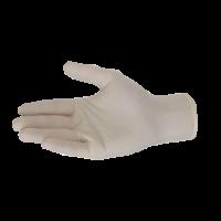Boite de gants d'examen Latex Jetable