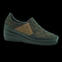 Chaussures Garden bronze