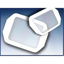 ProtectFilm, Pansement protecteur transparent