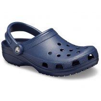 Sabot Crocs Classic Bleu