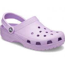 Sabot Crocs Classic Lavande