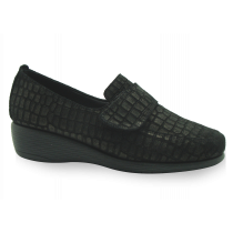 Chaussures Dory Bronze
