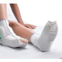 Chaussettes Care Protect Ped ( la paire )