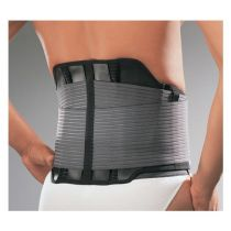 Ceinture Lombacross activity