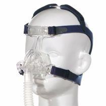 Masque facial Wizard 220 pour CPAP