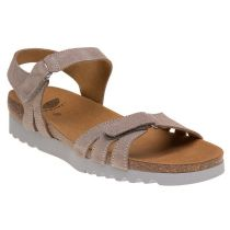 Sandale Scholl AYDA Taupe