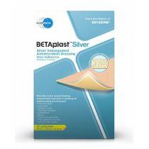 betaplast Silver, boîte de 10