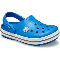 Sabot Crocs Crocband Clog K