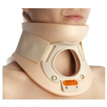Collier Cervical Phyladelphie C4 Locaortho