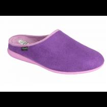 CHIKA violet/Lilas