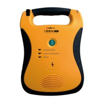 Défibrillateur Lifeline Defibtech Automatique