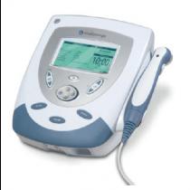 Combiné ( US et éléctrothérapie) INTELECT MOBILE COMBO INT'L et accessoires